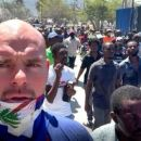 800 Organisationen verlangen in der USA von Biden das Ende der Hilfe für das brutale Moïse Regime in Haïti (UPDATE Freeing allprisoners)