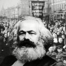 """Karl Marx gegen den Stalinismus – Was Marx und Engels unter """"Kommunismus""""verstanden"""