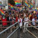 """Ecuador: eine beunruhigende""""Besorgnis"""""""