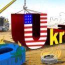 SS-Gedenkmarsch in Kiew und ein mögliches Zurückrudern derUSA