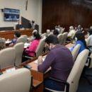 Die Umkehrung der aktuellen epidemiologischen Situation in Kuba hängt vom Handeln allerab