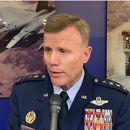 """US-General sieht Russland als """"existenzielle Bedrohung"""" für USA undEuropa"""