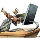 """Techno-Zensur – Die Büchse der Pandora: Von der Zensur von """"Desinformation"""" bis zum mundtot machen derWahrheit"""