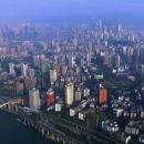 China hat die absolute Armutbesiegt