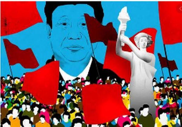 Wie demokratisch ist China?