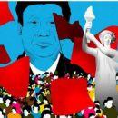 Wie demokratisch istChina?