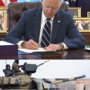 Wer braucht einen Krieg in derUkraine?