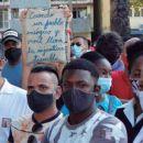 Teile und herrsche: Die Vereinigten Staaten und die Subversion gegenKuba