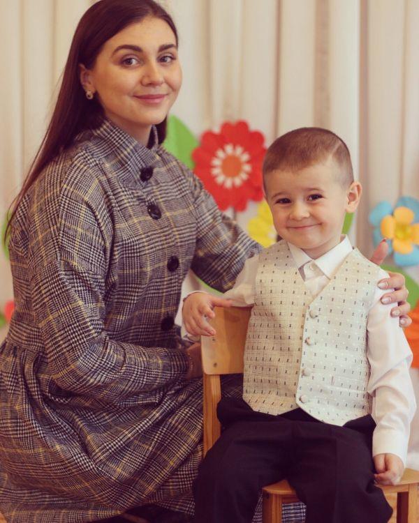 Ukraine begeht Drohnenmord an spielendem Kind