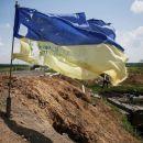 Warum will die UkraineKrieg?