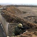 Ukraine: Die Chronologie derEskalation