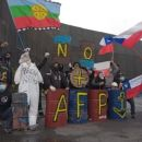Chile: Hafenarbeiter besiegen rechte Regierung – Gesundheits-Generalstreik amFreitag