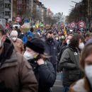 20.000 gegen Mieten-Urteil: Wohin mit derWut?