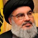 Nasrallah: Biden will Entstehung einer Allianz zwischen Russland, China und Iranblockieren