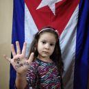 Die Blockade behindert die Produktion von Medikamenten für das kubanische Gesundheitswesen