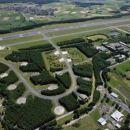 Eingriffe in die kriminelle Nuklearverschwörung: Prozessauszüge ausDeutschland
