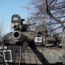 Russlands stellvertretender Außenminister kündigt Konsequenzen bei Eskalation im Donbassan