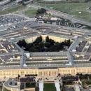 Bidens Haushaltsentwurf: Rekordausgaben für Militär, Atomwaffen und Hyperschall-Raketen