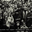 100 Jahre nach dem Aufstand inKronstadt