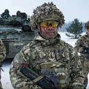 Russland setzt zwei Armeen und drei Lufteinheiten ein, um der Bedrohung durch 40.000 NATO-Truppen an seiner Grenze entgegenzuwirken