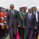 """Tansanias verstorbener Präsident Magufuli: """"Wissenschafts-Leugner"""" oder Bedrohung für dasImperium?"""
