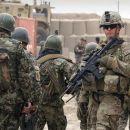 Die Politik des Heroins und der afghanische US-Abzug. Private Söldnerbesatzung