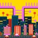 """Automatisierung und das """"Ende der Arbeit"""": Sind wir in der Zukunftangekommen?"""