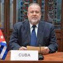 Kuba strebt nach enger Zusammenarbeit mit der Eurasischen Wirtschaftsunion