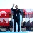 Die Türkei von heute, ein globalesProblem