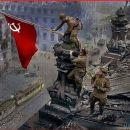 Unser Jahrestag der Befreiung vom Faschismus inDeutschland