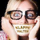 """Wie der deutsche Staat gegen Regierungskritiker wie KemFM, """"junge Welt"""" und anderevorgeht"""