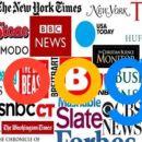 Die Algorithmus-Manipulation durch Silicon Valley ist der einzige Grund, warum die Mainstreammedien nochleben