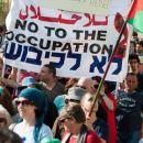 Über 20 Tote bei Israels brutalem Bombardement desGazastreifens
