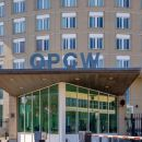 Der Westen bezahlt die OPCW-Berichte über angebliche Giftgaseinsätze inSyrien