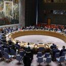 """Washington betreibt Politik einer """"kleinen Clique"""", die von China und Russland entlarvt wurde. Man kämpft mit den USA um """"Regeln"""", """"Multilateralismus"""" bei den VereintenNationen"""