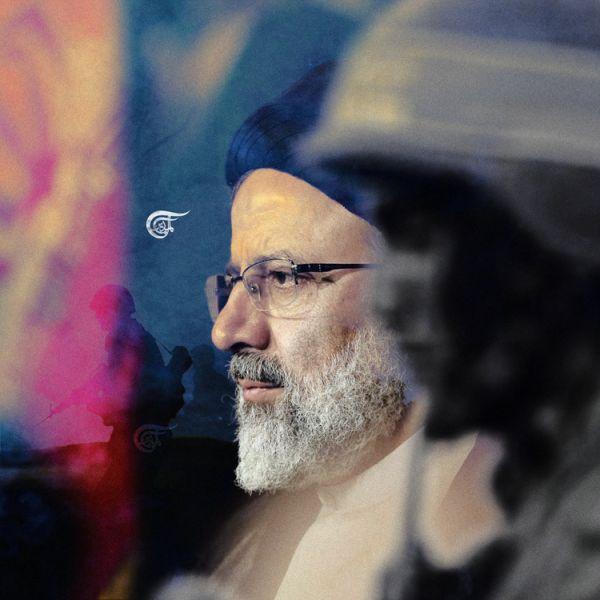 Iran: Die Wahl ist ein Erdrutschsieg für die Achse des Widerstands
