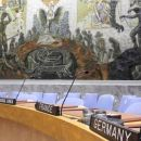 Deutschland boykottiert Anti-Rassismus-Konferenz der VereintenNationen