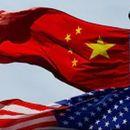 Streit über Hongkong: China verhängt Sanktionen gegen mehrereUS-Vertreter