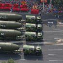 US drängen China zur Stärkung der nuklearen Abschreckung: Leitartikel der GlobalTimes