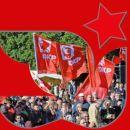 Sieg der Solidarität – DKP setzt sich vor Bundesverfassungsgericht durch und sichertWahlantritt