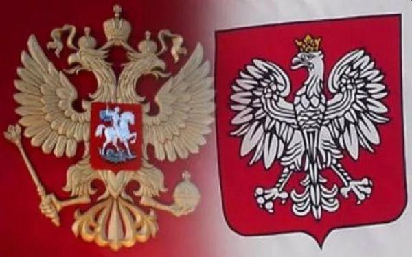 """Es ist Zeit für einen polnisch-russischen """"Nichtangriffspakt"""" in Belarus und der Ukraine"""