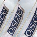 OSZE lehnt Entsendung von Wahlbeobachtern zur russischen Parlamentswahl im Septemberab