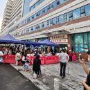 Wuhan beginnt mit stadtweiten COVID-19-Tests nach neuen lokalen Infektionen seit Juni2020