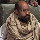 Interview mit Saif al-Gaddafi in derNYT