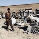 USA kündigen ihren afghanischen Helfern Hilfe an (wenn es ihnen gelingt, das Land selbst zuverlassen)