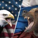 Die Generalstabschefs Russlands und der USA treffen sich inHelsinki