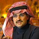 FBI veröffentlicht Dokumente zu 9/11 – saudischer Geheimdienst doch tiefverstrickt?