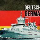 Der Blick geht Richtung Osten – Ein deutsches NATO-Kommando für dieOstsee