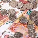 Krise, welche Krise? Russische Devisenreserven erreichen neuenRekord