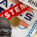 Korrupt und kriminell Südafrika und Griechenland: EU-Rüstungskonzerne kaufenPolitiker